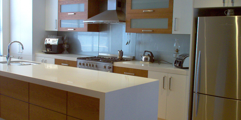 auckland-kitchen-designs