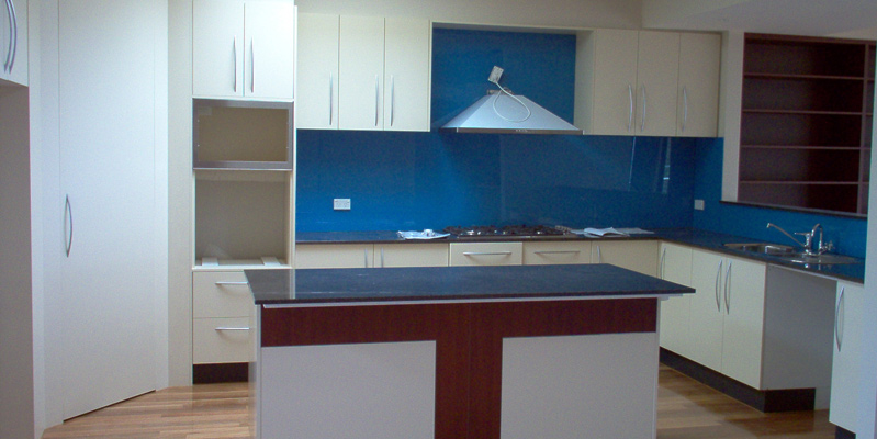 auckland-kitchen-renovation-services
