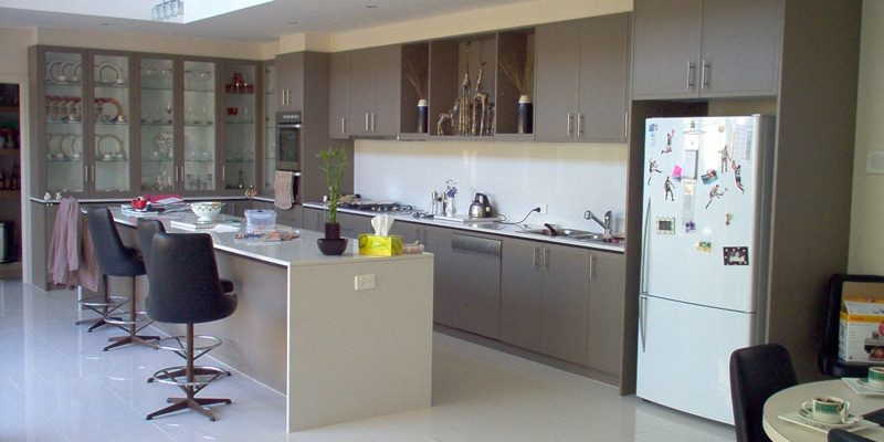 auckland kitchen renovators