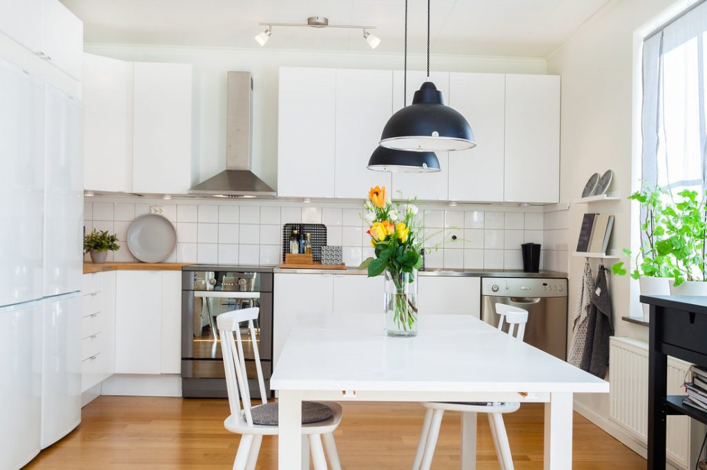 auckland kitchen renovations