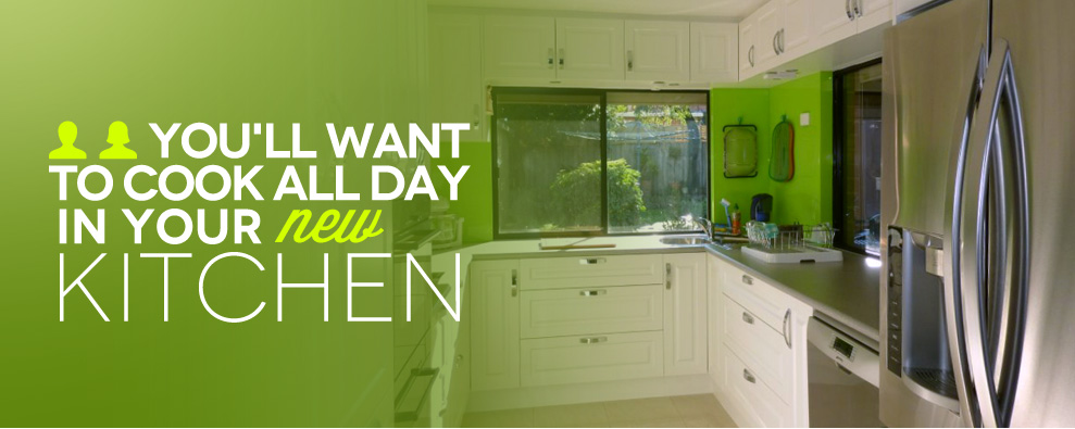 kitchen-makeover-auckland