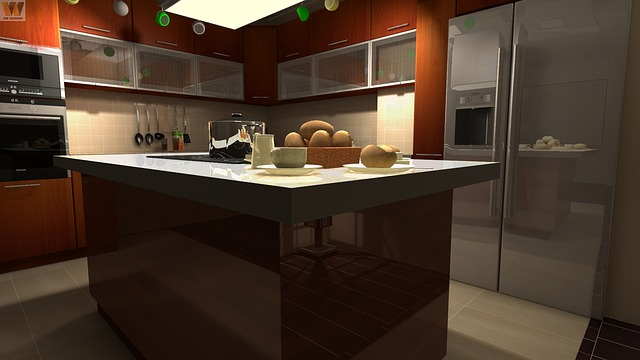 kitchen-renovations-west-auckland