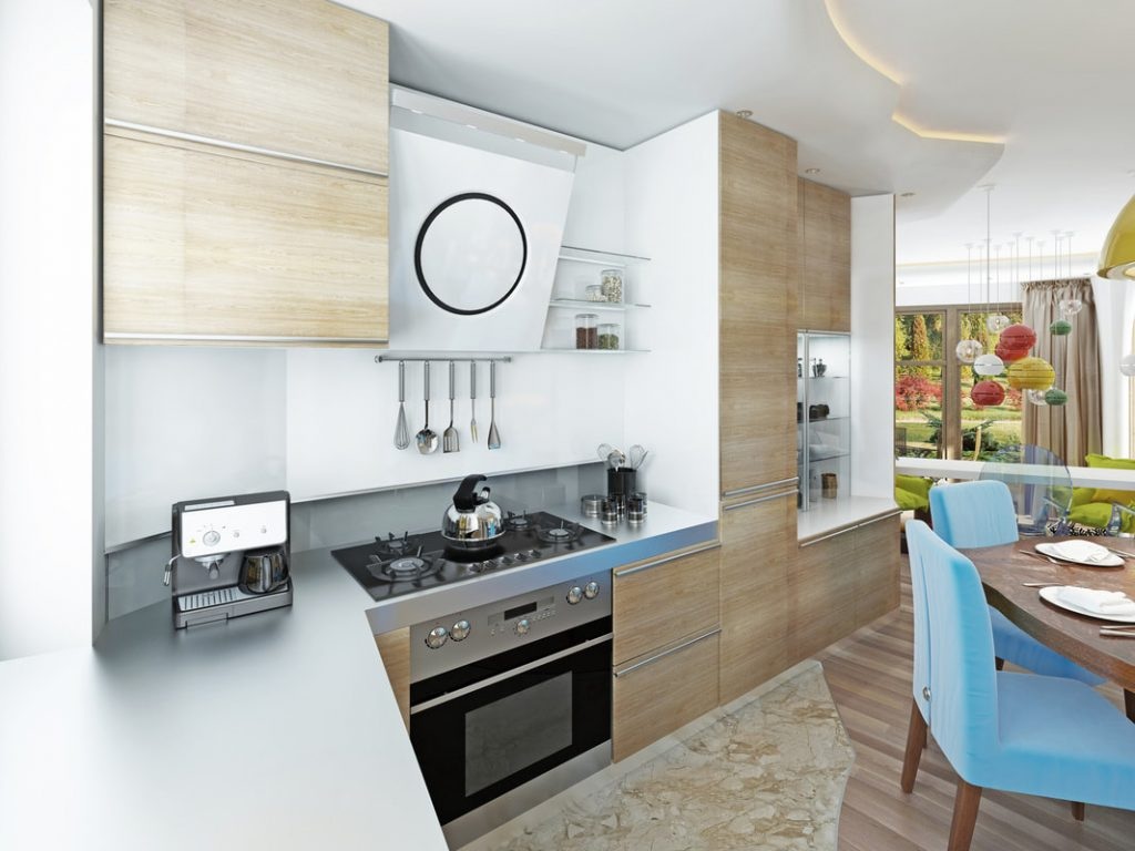 kitchen-renovators-auckland