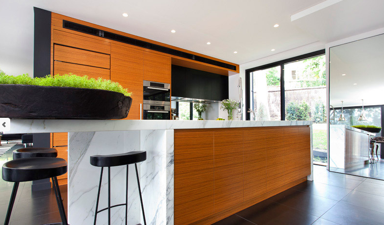 new-kitchens-auckland